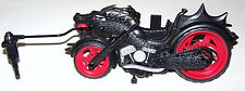 2012 Viacom Dragon Chopper Motorcycle Teenage Mutant Ninja Turtles Toy - TMNT