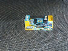 "2017 PHOENIX INT' RACEWAY ""CAMPING WORLD"" 1/64 TOYOTA CAMRY NASCAR TRACK PROMO"
