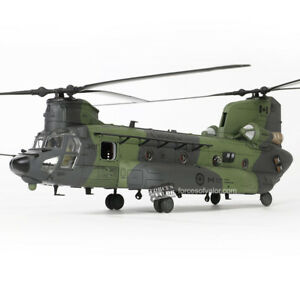 CH-147F Chinook 450 Sqn Royal Canadian Air Force Forces of Valor 821005C-1