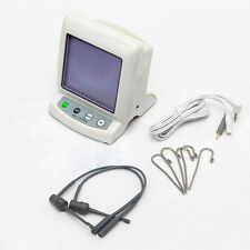Dental Endodontic Apex Locator Root Canal Finder High Quality Tooth Endo Files