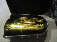 king 1135 tuba
