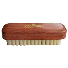 Saphir Medaille D'Or Crepe Brush