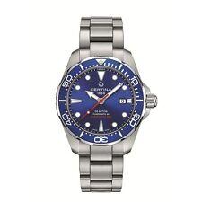 Certina C032.407.11.041.00 DS Action Diver Automatic