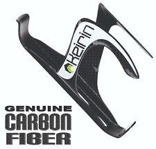 Featherlight de fibra de carbono jaula de la botella de agua de ciclo de carreras de Bicicleta de Carretera MTB