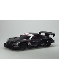 MINI-Z Carrocería 1:24 tom's SC 430 Testcar mr-02 RM Kyosho mzx-319-t 704199