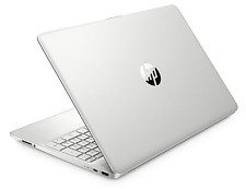 HP 15-bw008cy 15.6in Touch Notebook AMD A9-9420 4GB 1TB Win10 Silver
