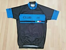Cycling short sleeve jersey Size M NEW