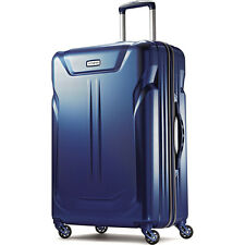 "Samsonite Liftwo Hardside 29"" Spinner Luggage - Blue"