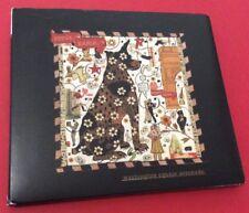 Steve Earle Washington Square Serenade CD New West (NW6128) US Press 2007 N/Mint