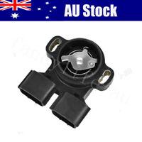 Throttle Position Sensor for Nissan Altima Sentra Infiniti G20 I30 22620-4M511