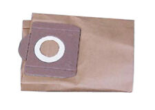 Lavorwash Srl 5 Sacchetti raccogli Polvere Gn20-gnx-gn18