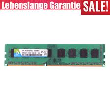 DDR3 8GB 8G AMD Chips 1600MHz PC3-12800U CL11 PC3-1600 DIMM memory D DUOMEIQI wz