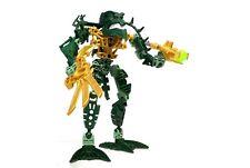 LEGO Bionicle Piraka 8903: Zaktan