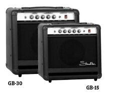 Stealton GB30  Amplificatore per BASSO Elettrico