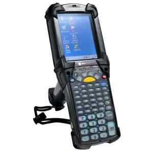 Motorola Symbol MC9190-GA0SWEYA6WR Mobile Computer