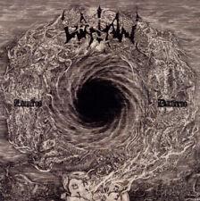 Watain : Lawless Darkness CD (2010)