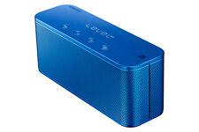 Samsung Level Box mini Wireless Portable Speaker - Black