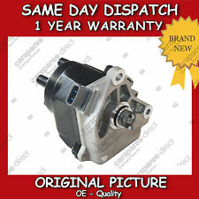 HONDA ACCORD VII SALOON 2.3 2001 TO 2003 DISTRIBUTOR D4T96-07 - ULTRA *NEW*