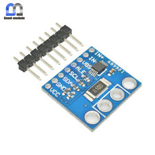 CJMCU-226 INA226 IIC Interface Bi-Directional Current /Power Monitor Module
