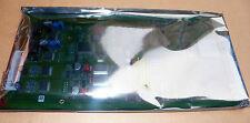 CARD AXON BROADCAST HFS12  HD CARD HD BROADCAST