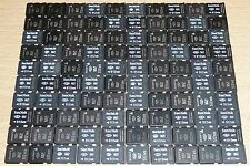 JOB LOT 100 MEMORY STICK MICRO M2 schede di memoria 512 MB Varie marche Sony Sandisk
