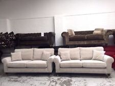 Walter Knoll Bedroom Sofas, Armchairs & Suites