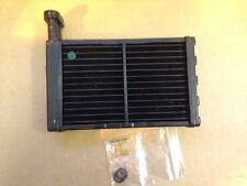 Ford Mondeo 93-97 - Heater Matrix - Glasgow