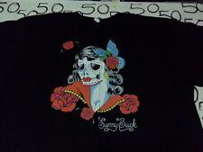 XL- Sunny Buick T- Shirt