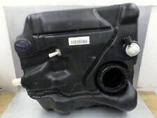 Ford Focus Mk2 / C-Max 1.6 TDCi Diesel Fuel Tank 3M51-9002-VB / 3M51-9K007-MT