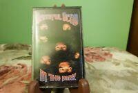 Grateful Dead - In The Dark - Cassette Tape - Arista AC-8452 Chrome Tape - VG+