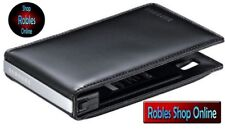 Etui Battery Samsung for SGH P310 Etui Tasche with Battery Original Neuwertig