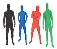M Suits - Cheap Morphsuit Fancy Dress - Morph Costume Company