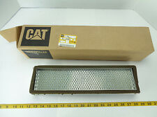 Genuine OEM CAT Caterpillar Cab Cabin Air Filter 9X-4986 Replacement Parts S