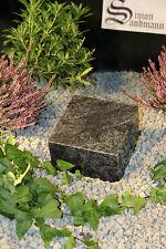 Granitsockel   Granit   Sockel   Grablampe   Grabsockel   Platte Orion
