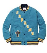 b34ea6d800e3 Corduroy Jackets for Men for sale