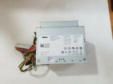 Dell Optiplex 360 380 235W Power Supply B235PD-00 D233N TESTED