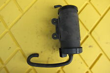 1995 HONDA SHADOW ACE 1100 VT1100C2 AIR JUNCTION BOX CAN CANISTER VACUUM P