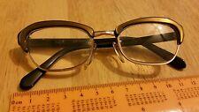 Vintage glasses  Frame hero 64/46 Made in West Germany