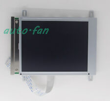 """For 5.7"""" 320x240 TW-22 94V-0 HLM8619 050877 LCD Screen Display Digitizer Panel"""