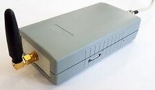 GSM alarm caller - Auto-Dialer/SMS sender