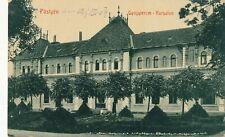 Nr.32005 PK Pöstyen Piešťany Kursalon  gel 1909 Slowakei Ungarn