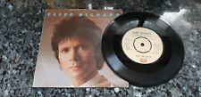 Cliff Richard - True Love Ways - 7'' Single
