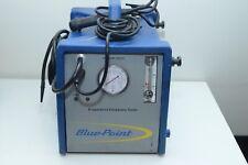 Blue Point Smoke Machine (EVAP) ** Tested/Working**