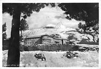 Cartolina - Postcard - Catania - Grand Hotel Etna - 1965 - VG