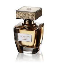 Oriflame Giordani Gold Essenza ~ Parfum - 50 ml - 1.6 fl