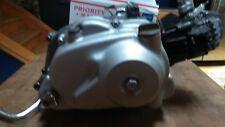 Vintage Honda QA50  Engine Motor # a62963.