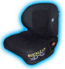 ForkMate Forklift Seat Cover