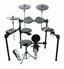 Artist EDK260 8 Pice Electronic Drum Kit