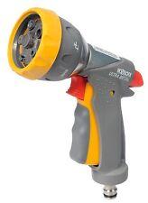 Water Gun Sprayer