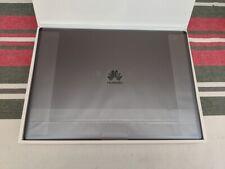 Huawei Mateboox X Pro - i7-8550u 16GB RAM 512GB SSD Touchscreen with bag